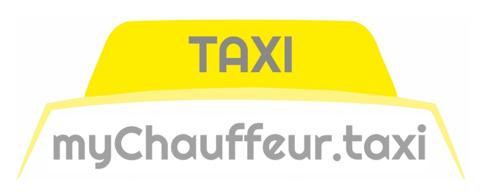 myChauffeur.taxi | die erste Wahl für kompetenten Taxi- und Limousinenservice